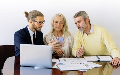 Cost of E&O Insurance for Insurance Agents